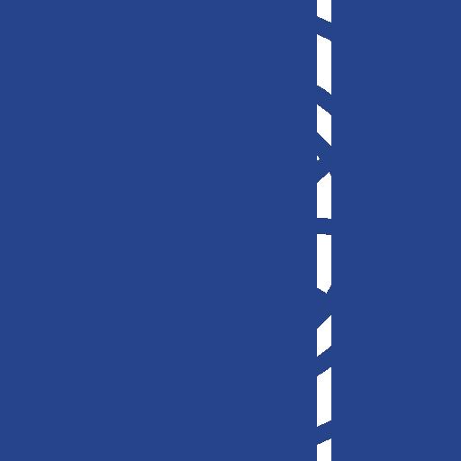 Piktogramm Reifen - Karosseriebau und Lackiererei Kolahi e.k. seit 1997 in Mönchengladbach