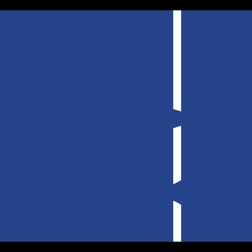 Piktogramm Star - Karosseriebau und Lackiererei Kolahi e.k. seit 1997 in Mönchengladbach